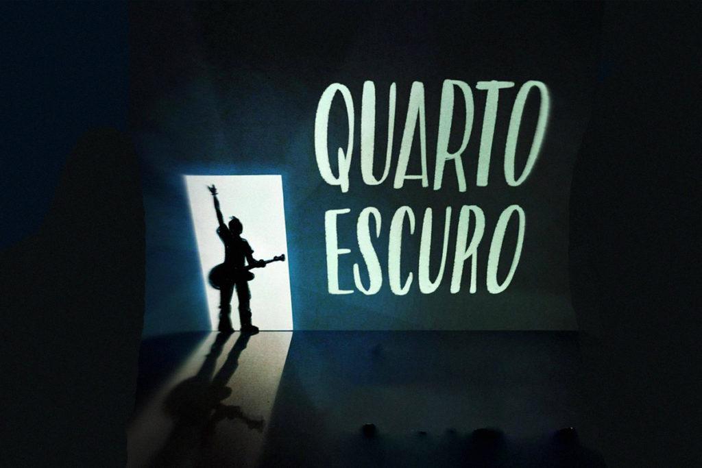 Destaque_Quarto_Escuro